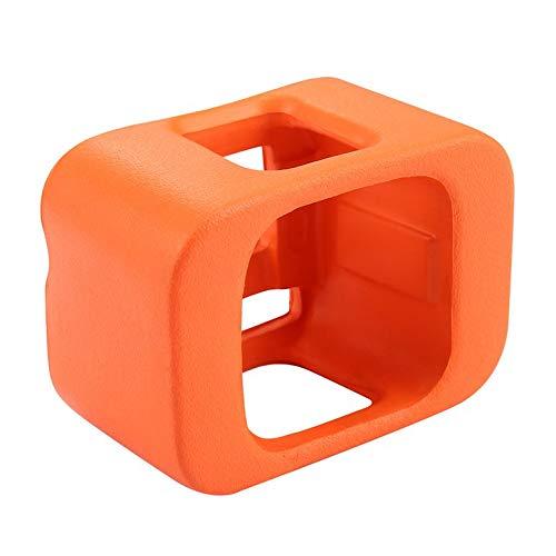 ArgoBear PULUZ Floaty Fall mit Backdoor für GoPro HERO5 Session / 4 Session (orange) Puluz Sport Kameras Zubehör
