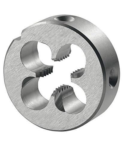 Corintian Diamond Tools GmbH -  Corintian
