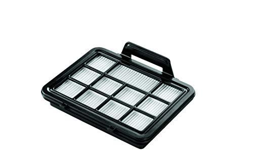 Bissell 2769 SmartClean Filter-Set, 5 Stück, Andere
