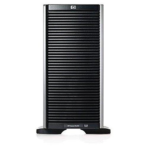 Hewlett Packard Enterprise ProLiant ML350 G5 3 TB Storage Server