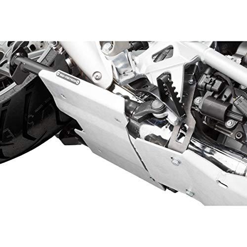 Jet Guantes Moto Motocicleta Invierno Impermeable Textil Detalles Reflectantes Protecci/ón de Nudillos VENTURE S, Negro