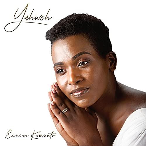 Eunice Kemunto