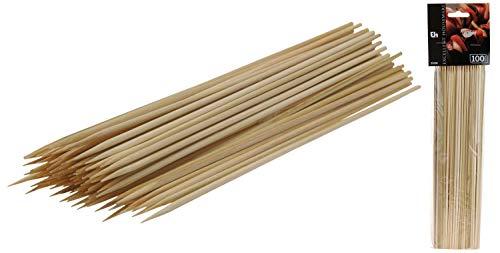 Excellent–Spikes Bambusmotiven 25cm. blt-100
