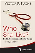 Best who shall live Reviews