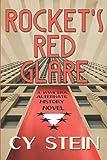 Rocket s Red Glare: A WW II Era Alternate History Novel