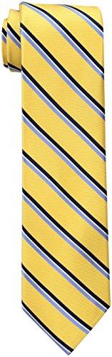 Tommy Hilfiger Men's Stripe Tie,...