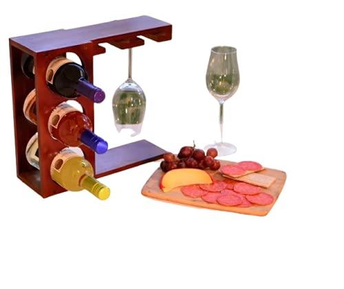 cava de vinos whirlpool precio fabricante Generico