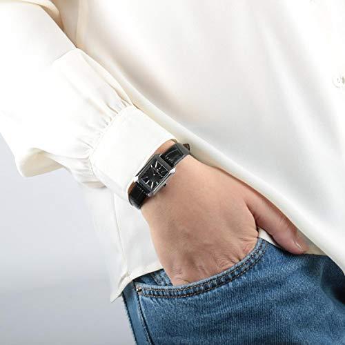 Philip Watch 8.03329E+12