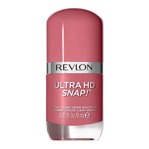 Revlon - Esmalte de uñas Ultra HD Snap Nail (Birthday Suit #032)