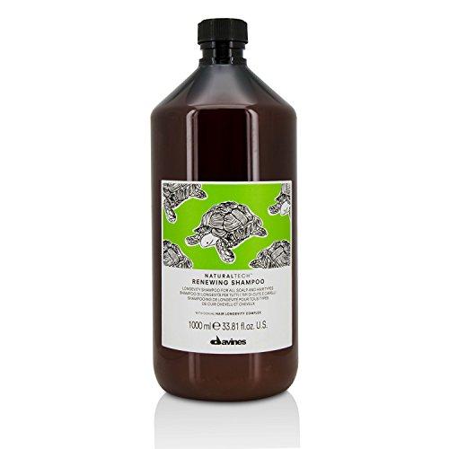 Davines NT Renewing Shampoo 1000ml