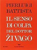 Il senso di colpa del dottor Zivago