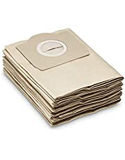 Karcher Paper Filter Bag, 5 Pieces - 69591300