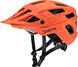 SMITH Unisex– Erwachsene Engage MIPS Fahrradhelm, Matte Cinder, M