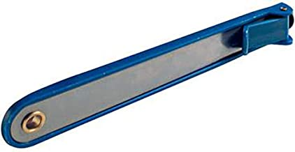 Gradmesser m.Festst 150//200mm FORMAT
