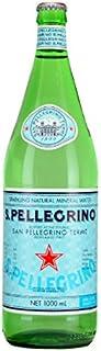 サンペレグリノ 1L瓶×12本入