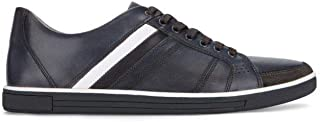 Kenneth Cole New York Men's Initial Sneaker