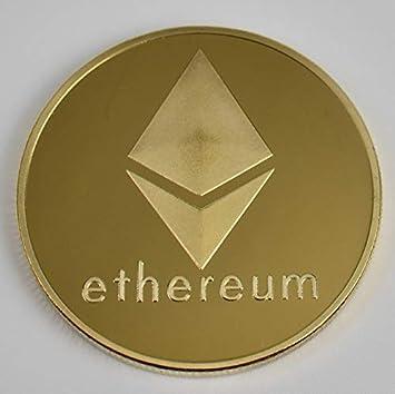 antiker///Schl/üsselbund ADAFY Vergoldete Bitcoin-M/ünze Bit-M/ünze Metallm/ünze Physische Kryptow/ährung Gedenkm/ünze