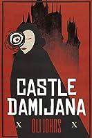 Castle Damijana