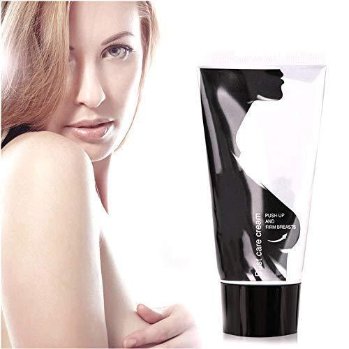 potente para casa Crema hidratante de mama, expande, nutre y mejora la hidratación de mama …