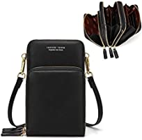 Small Crossbody Cellphone Shoulder Bags