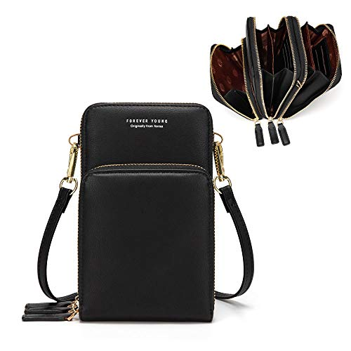 Best Womens Handbags & Wallets