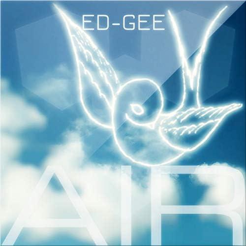 Ed-Gee