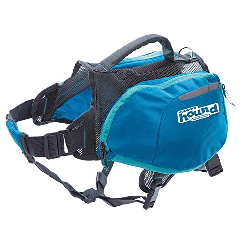 Outward Hound Daypack