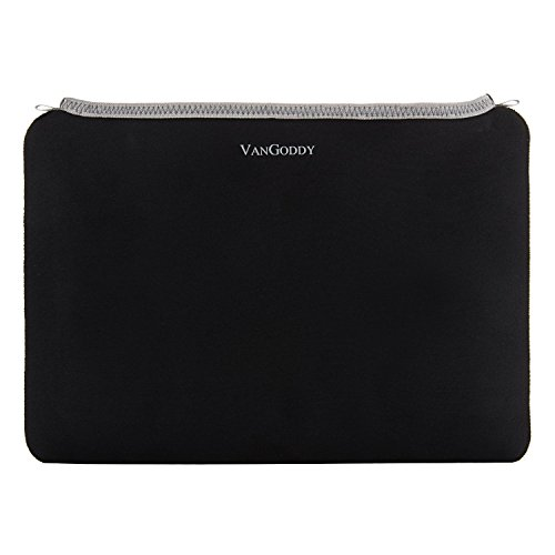 10 Inch Waterproof Tablet Protective Sleeve Bag for Lenovo Tab M8 FHD, M8 HD, M10 FHD Plus 2nd Gen