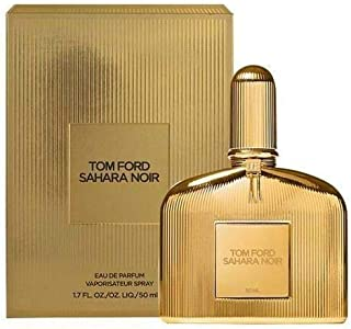 Sahara Noir by Tom Ford for Women Eau de Parfum 50ml