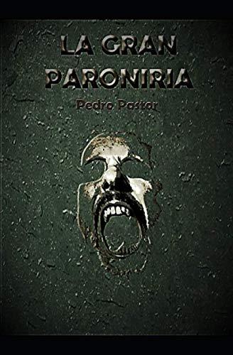 'La gran paroniria'