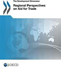 Regional perspectives on aid for trade