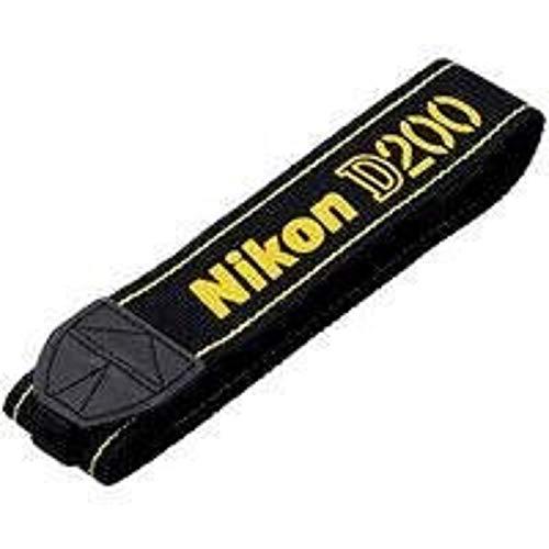 Nikon D200Carry Strap for D200