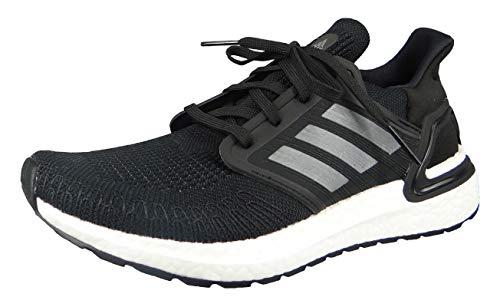 7. Adidas UltraBoost