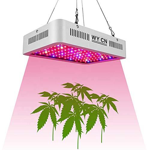 1000 watt grow light package - 9