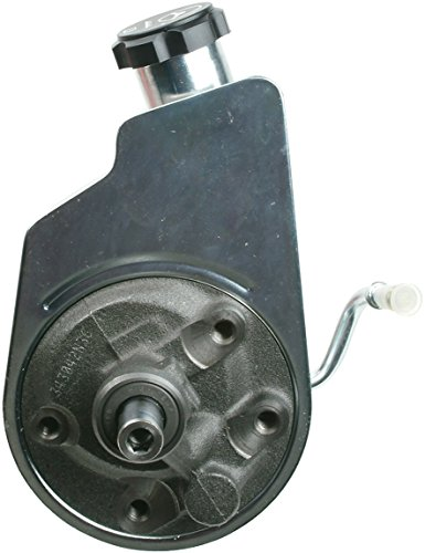 Cardone 96-8704 New Power Steering Unit