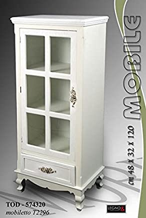 Amazon.it: Arredamento Shabby Chic - Includi non disponibili ...