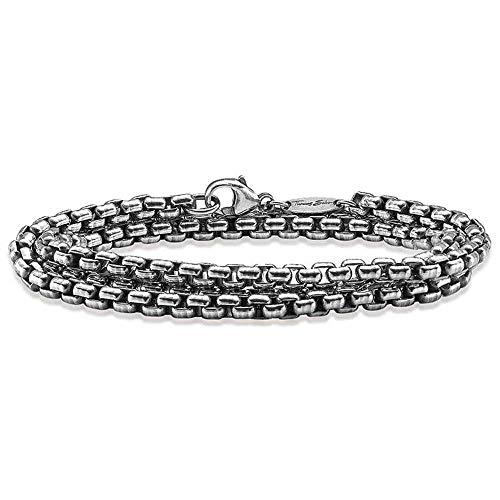 Thomas Sabo Venezia Necklace 925 Silver 70cm
