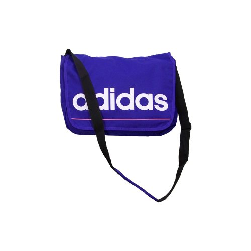 adidas Linear Messenger Tasche