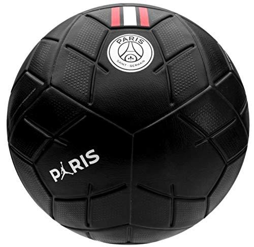Jordan Paris Saint Germain - Balón de fútbol (talla 5)