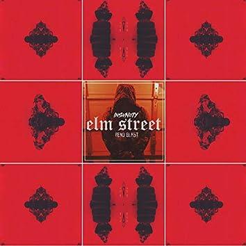 Elm Street (feat. Reno Blast)