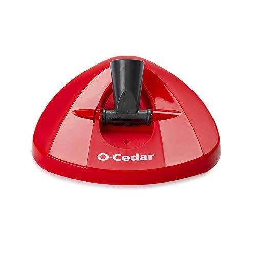O-Cedar Easy Wring Spin Mop Base Part, 1 Ct