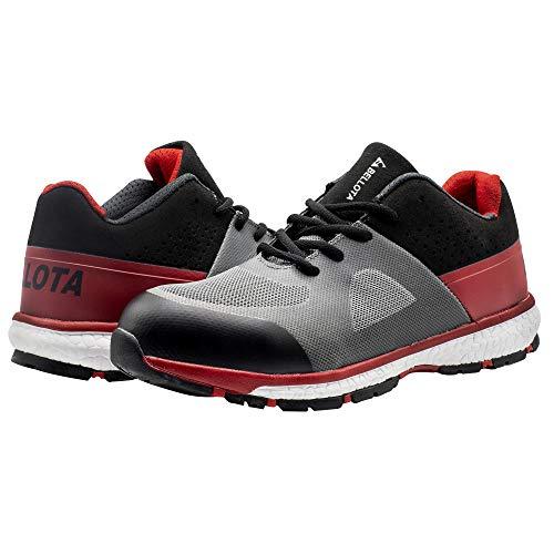 Bellota 72224NB42S1P Zapato de seguridad