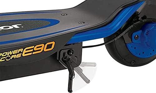 Razor Powercore E90