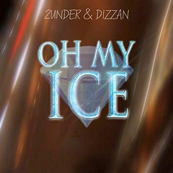 Oh My Ice