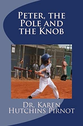Peter, the Pole and the Knob