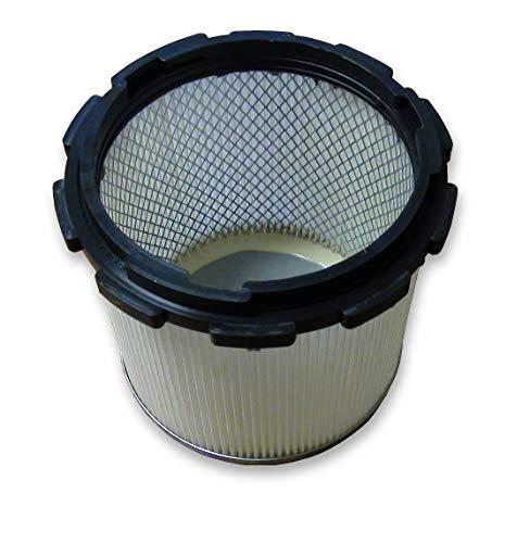 waschbarer PES Filter für Kress NTS 1100 EA Kallefornia K733