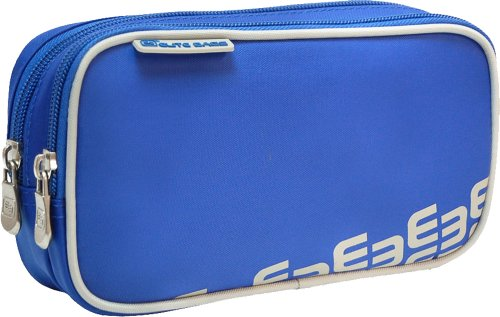 EB DIA'S Bolsa isotérmica diabéticos (azul)