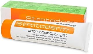Strataderm Scar Therapy Gel 50g