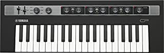 Yamaha REFACE CP Portable Electric Piano and Vintage Keyboard Sound Engine Synthesizer [並行輸入品]