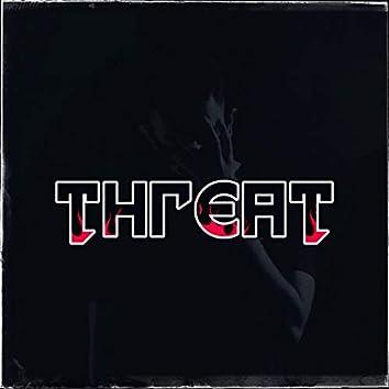 Threat (VOL.2)